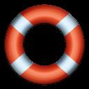 Rettungsringes