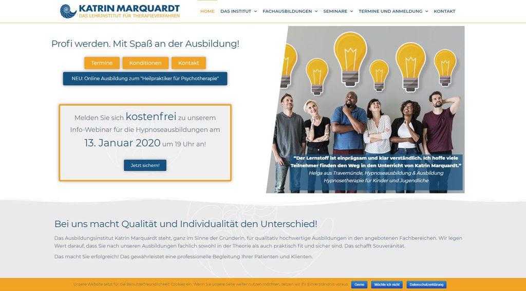 katrin-marquardt.de
